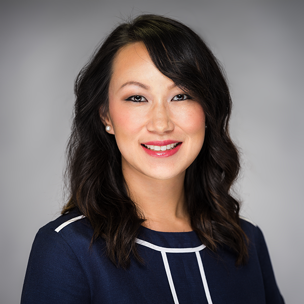 Christina T. Hai, M.D | Pediatric Cardiology Care